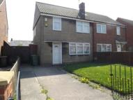 3 bed Terraced house in Lot 054 - 44 Strathearn...