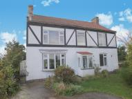 5 bed Detached house in Lot 020 - Briar Cottage...