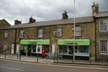 4 bed Flat in Lot 038 - Flat above 4/6...