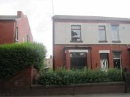 4 bed semi detached property in Lot 126 - 215 Orrell...