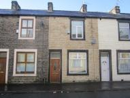 Terraced house in Lot 072 - 9 Wilton...