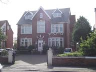 7 bed Detached house for sale in Lot 118 - Apartments 2-8...