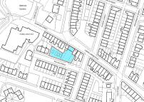 Lot 044 - Land Off Chapel Green Road Land for sale