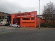 Commercial Property in Lot 041 - 3 Royle Road...
