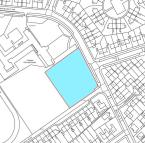 Land in Lot 125 - Site at Town...