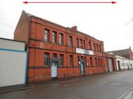 Commercial Property in Lot 133 - Pilgrim Street...
