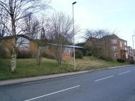 Commercial Property for sale in Lot 105 - Kirkstall Lane...