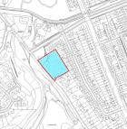 Lot 130 - Sylvandale Commercial Property for sale