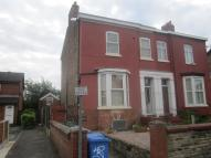 Lot 096 - 873 Chester Road Terraced property for sale