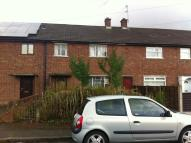 3 bed Town House in Lot 042 - 44 Graham Road...