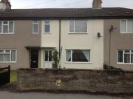 Terraced home to rent in Church Street, Bilsthorpe