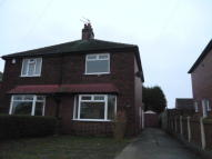 2 bed Detached property in Big Barn Lane, Mansfield