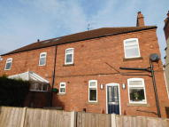 3 bedroom semi detached house to rent in Sherwood Rise...