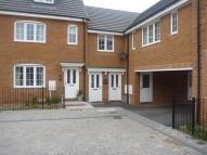 2 bed Apartment in Oaktree Close...