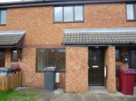 2 bedroom Town House to rent in East View, Langwith
