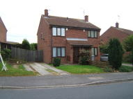Detached house to rent in Westbrook Drive...