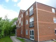 2 bedroom Apartment in Millers Way...