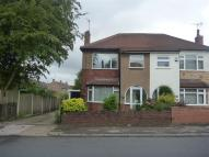 3 bedroom semi detached house to rent in Burlington Drive...