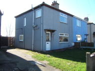 3 bedroom Detached property in Church Street, Bilsthorpe