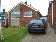 Detached Bungalow to rent in Kendal Close...