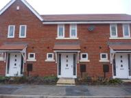 3 bed Town House in Robin Down Court...