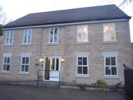2 bedroom Apartment to rent in Norfolk Mews...