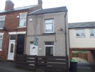 Terraced house to rent in Fishers Street...