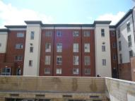 Apartment to rent in St crispins court...