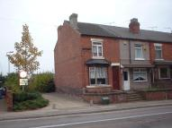 End of Terrace home to rent in Leeming Lane South...