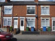 2 bed Terraced house to rent in Broxtowe Drive, Mansfield