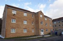 2 bed Apartment in Cairngorm Drive...