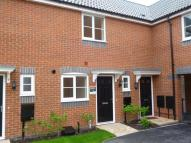 new development to rent in Meryton Grove Kirkby In...