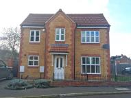 semi detached house to rent in Embankment Close...