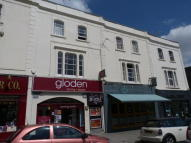 2 bedroom Flat to rent in Whiteladies Road...