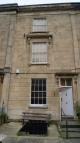 6 bed Terraced property in Clevedon Terrace, Cotham...