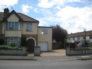 End of Terrace house to rent in Wellington Hill West...