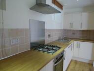 1 bedroom Flat in ARLEY HILL, Bristol, BS6