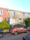Ground Flat to rent in LANSDOWN ROAD, Bristol...