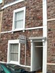 2 bed Terraced house to rent in AMBRA VALE EAST, Bristol...
