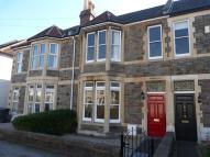 4 bed home in 4 bedroom Terraced House...
