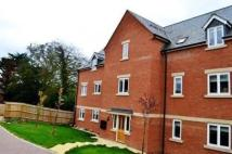 Flat to rent in Redhall Gardens, Rothwell