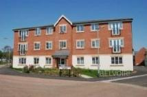 2 bedroom Flat to rent in Horsefair Lane, Rothwell