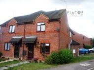 End of Terrace property to rent in Sandringham Court...