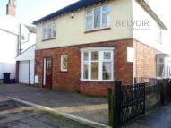 4 bedroom Detached house to rent in Dunkirk Avenue...