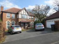 5 bed Detached property for sale in Premier Avenue...