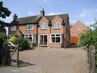 4 bedroom Detached home in Hazeldene, Main Street...