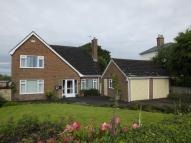 Detached home for sale in The Conifers...