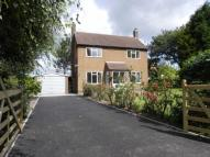 3 bed Cottage to rent in Dalbury Lees, Ashbourne...