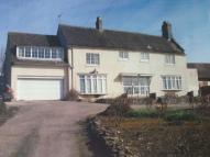 2 bed Apartment in Ladyhole Farm, Ashbourne...