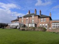 2 bedroom Flat in Ashbourne, Derbyshire...